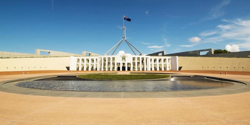 TrainingPeaks University Canberra