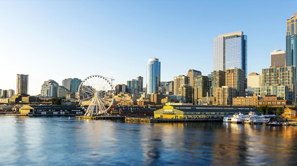 TrainingPeaks University Seattle