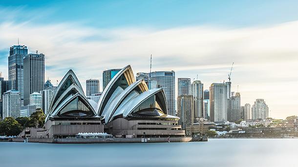TrainingPeaks University Sydney